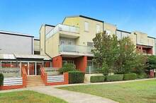 Great Location/Modern Apt.10Mins from CBD Flemington Melbourne City Preview