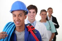 FREE-Job Readiness Skills for the Ontario Works Client