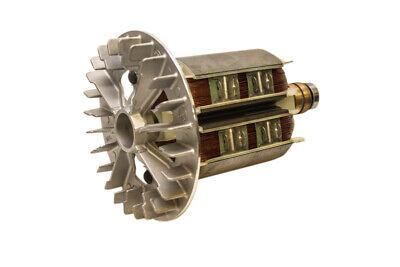 Gen-187746gs Rotor Generac 187746gs Generac Portables Generator Parts
