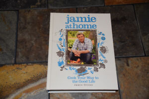 Cookbook (Jamie Oliver)