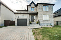Cottage for sale in vaudreuil