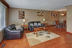 Home Ownership--no condo fees N/W London for under $1300 per mo London Ontario image 9