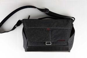 Peak Design - Everyday Messenger laptop/camera bag