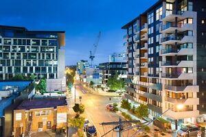 2 Bed 2 bath Apartment to Rent WEST END South Brisbane Brisbane South West Preview