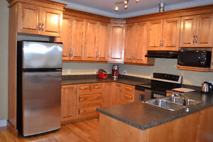 Beautiful Condo Close to Downtown! Available June 1st!