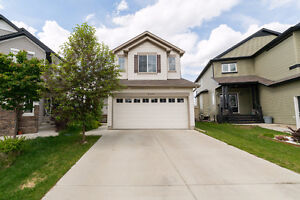 Single Family home for sale in Walker lakes