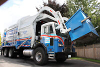 Super Save Disposal - HIRING HEAVY DUTY MECHANICS $23-35/HR
