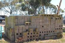 Besser Blocks Mount Cottrell Melton Area Preview