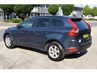 2.0 D3 DRIVE ES 5D 161 BHP AIR CON DIESEL MANUAL CAR 2012