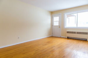 2 BEDROOM APARTMENT OROMOCTO NEWLY RENOVATED HEAT INCLUDED