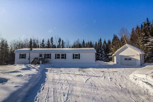 WELL MAINTAINED WITH MANY UPGRADES INCLUDING SHINGLES!