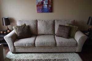 MOVING SALE! ALL Items Must Go!