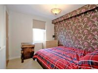 Double Room in 2 Bedroom west end flat in Aberdeen for rent