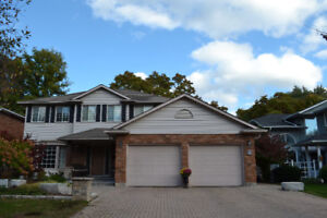 27 Fern Gate a Family Home for Sale by Owner in Fonthill