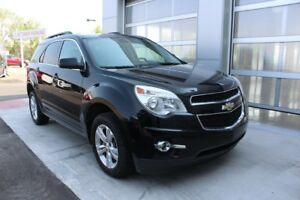 FOR SALE 2011 CHEVROLET EQUINOX 2LT