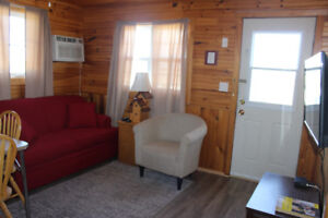 Family Cottage 3-day package for 20% discount !!! Near Cavendish
