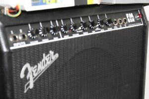 Amplificateur Fender FM65R