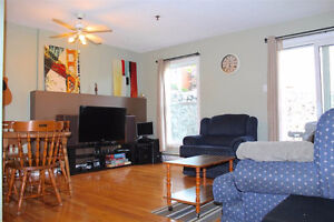 2 BDRM at 75 Collins Grove - Great landlord - All Inclusive