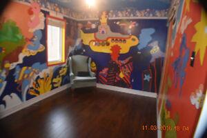 For Sale 4 B/R detached home Kitchener / Waterloo Kitchener Area image 7
