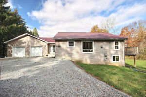 Open House Sun May 13th