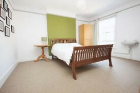Brilliant 3 Bed Property in Woolwich