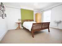 Brilliant 5 Bed Property in Tooting