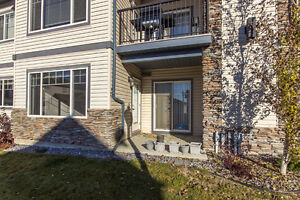 SCHMIDT REALTY GROUP - Foreclosure Opportunity! Edmonton Edmonton Area image 10