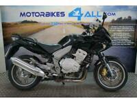 HONDA CBF1000 2006