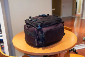 Lowepro Magnum 650 AW Camera Bag