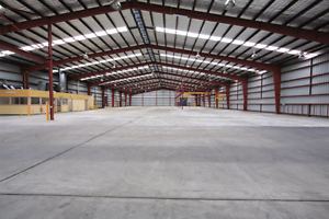 Huge Warehouse For Sale/lease Rutherford Rutherford Maitland Area Preview