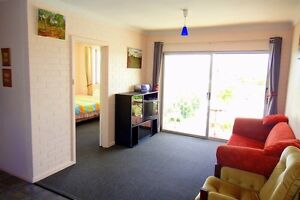 Apartment mount lawley North Perth Vincent Area Preview