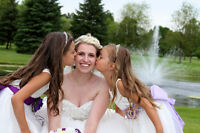 COMBO  PHOTOGRAPHY & VIDEO SPECIALS