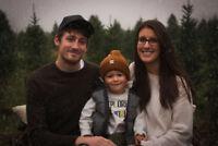 Guelph Tree Farm Holiday Minis