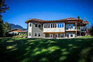 McPherson House Revelstoke for sale! Revelstoke British Columbia image 4