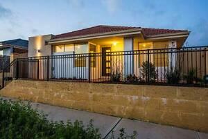 9 Heyford Parade, Bertram - Spacious Family Home Bertram Kwinana Area Preview