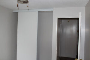 Two Bedroom Apartment with Balcony, Clean, Comfortable, Central Kingston Kingston Area image 10