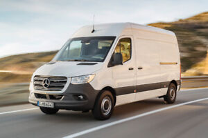 Sprinter Dpf | Kijiji in Ontario  - Buy, Sell & Save with Canada's