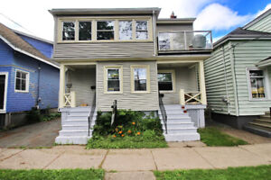CENTRAL HALIFAX INCOME PROPERTY!