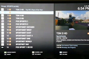 HD PRIME IPTV / *** NOT KODI ***
