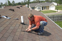 Roof Installation | Great Quality and Price | (647) 808-8576