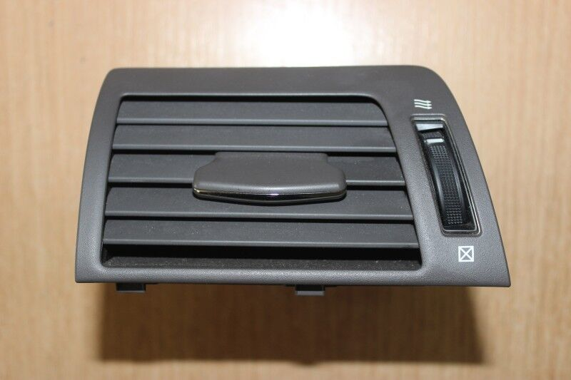 2007 LEXUS LS 460 / LH DASHBOARD AIR VENT 55660-50150