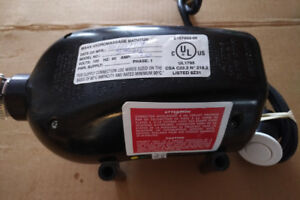 Whirlpool Tub Pump & Blower - Various Brands  Models (a)