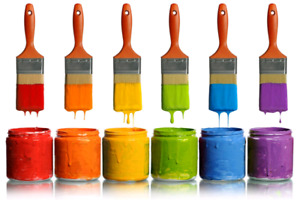 Professional painter reasonable prices best service