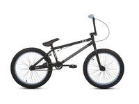 COLLECTIVE BIKES - KIDS BMX BIKE - 20 inch bicycle