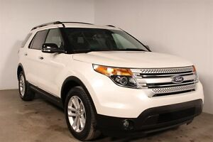 Ford Explorer 4WD ** NAVIGATION **  2015