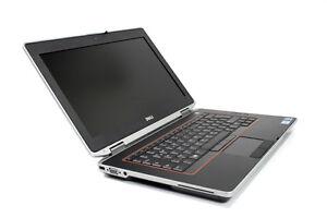 Laptop Dell Business E6420, CORE I5, 4GB,250GB,win7,port HDMI