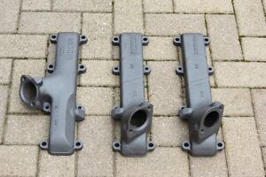 Ford/Thunderbird Engine Parts 1960's 390 and 352: