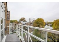 CLICK HERE-CALLING ALL SHARERS- GATED 3 BED 2 BATH OFFERED FURNISHED IN CANADA WATER SE16 CALL TODAY
