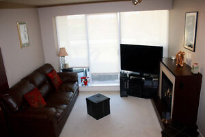 Fully furnished upscale condo at Miramar has ocean_mountain view