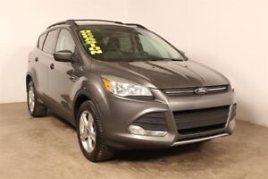Ford Escape SE ** AWD **  2014